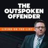the-outspoken-offender-podcast